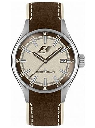 Jacques Lemans Reloj Formula 1 F-5036 Monza F