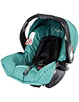 Graco Sky Junior baby Car Seat- Sea Pine
