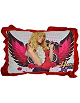Thefancymart Kids cartoon pillow(single piece) Style Code - 21