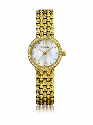 Guy Laroche Reloj L45002