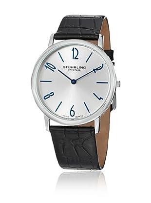 Stührling Reloj 140.33152 Negro