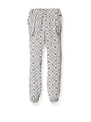 Pepe Jeans Pantalón Boni
