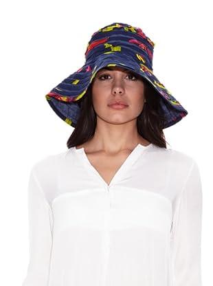 HHG Sombrero Regina (Multicolor)