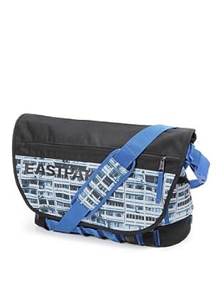 Eastpak Bolsa Messenger Lacer