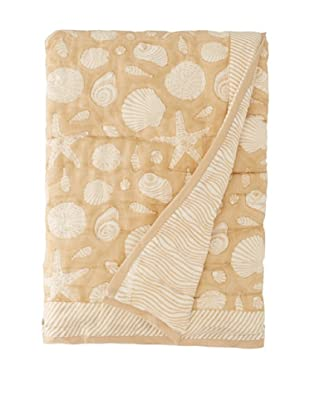 Suchiras Sand Throw, Sand, 45