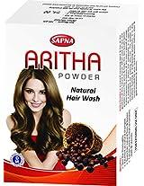 Sapna Aritha powder 5X100gm