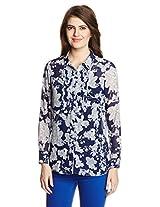 Arrow Women's Shirt
