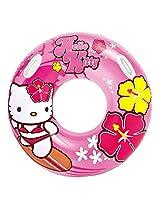 Intex Hello Kitty Swim Tube, 38