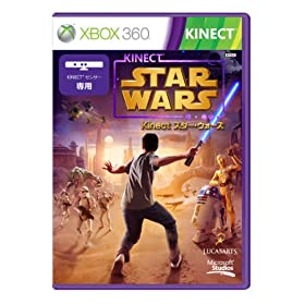 Kinect X^[EEH[Y