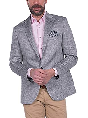 SIR RAYMOND TAILOR Blazer Jacket Hosel