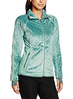 Columbia Fleecejacke Pearl Plush II