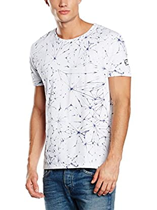 Pepe Jeans London T-Shirt Persy