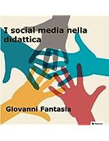 I social media nella didattica