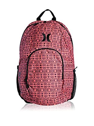 Hurley Zaino One & Only Printed Backpack