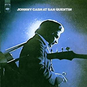 Complete Live At San Quentin