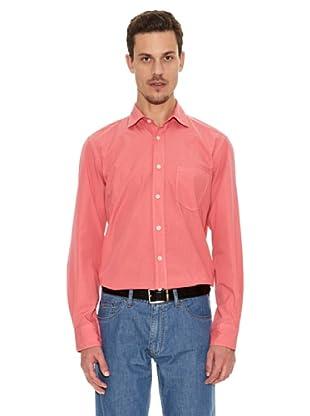 Tenkey Camisa Henry (Coral)