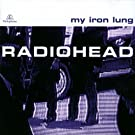 My Iron Lung [Explicit]