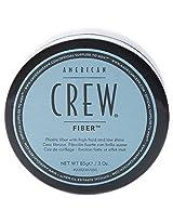 American Crew Fiber (Pack of 4) - 3oz each