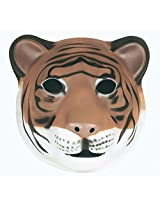 Tiger Mask [Toy] (Foam) [Toy]