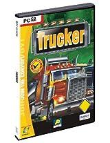 Trucker (PC CD)