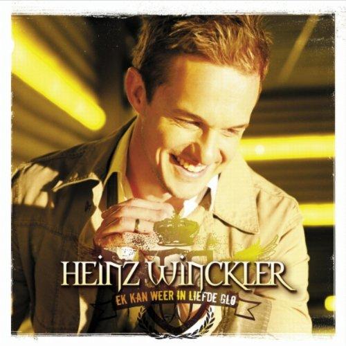 heinz winckler mp3