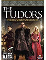 The Tudors (PC)