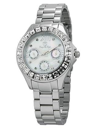 Hugo Von Eyck Reloj Norma HE515-181_Plata