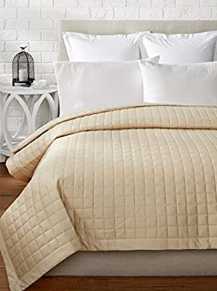 Belle Époque Sensation Coverlet