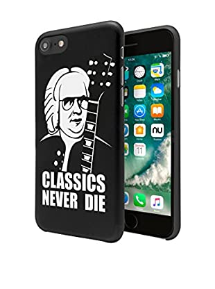 NUEBOO Hülle Limited Edition Bthoven iPhone 7