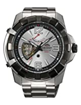 Orient Sporty Automatic FT03003A Men's Watch