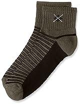 Lakomfort Men's Socks