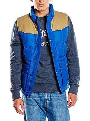 Levi's Chaleco Down Vest