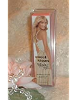 Jessica Simpson Sweet Kisses Strawberry Sorbet Perfum