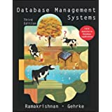 Database Management SystemsRaghu Ramakrishnan�ɂ��