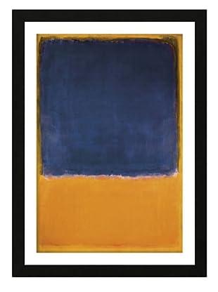 Rothko - Untitled, 1950