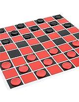 Checkers (Jeu De Dames)