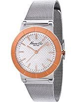 Kenneth Cole Womens IKC4907