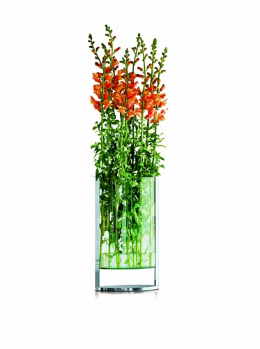 Philippi Decade Vase, Large