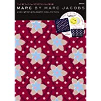 MARC BY MARC JACOBS 2010 ‐ 春夏 小さい表紙画像