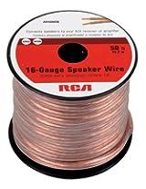 Audiovox Accessories Ah1650Sr-Feet-16-Gauge-Speaker-Wire