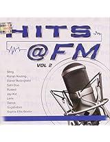 Hits Fm - Vol. 2