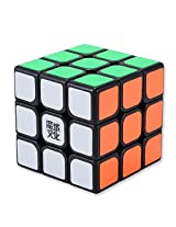 MoYu HuaLong 3x3 Black Base