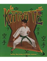Le Karate (Sans Limites)