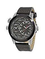 Sector Men Watches R3251102 125