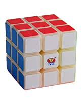 YJ ChiLong 3x3 Primary Base