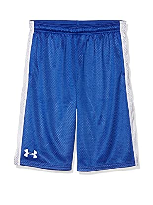 Under Armour Trainingsshorts
