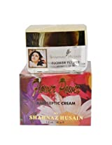 Shahnaz Husain Morning Glory, 40g