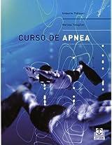 Curso de APNEA / Manual of Freediving