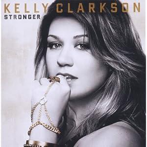 Kelly_Clarkson Dark_Side