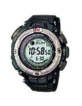 Casio ProTrek (Digital Line-up) PRG-130-1VDR (SL42) Watch - For Men